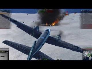 Ju 88P (ударный самолет)