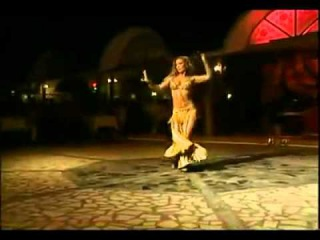 "Turkish night in Marmaris/Шоу ""Турецкая ночь"" в Мармарисе"