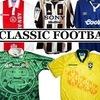 Classic Football Shop