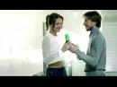Реклама Активиа питьевая Маргарита Дробязко