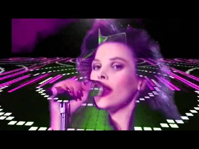 CCCATCH-GOOD GUYS ONLY WIN IN MOVIES 2010 (ValAlex Remix DJ Modern Max Re-Edit)