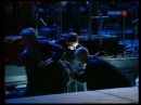 Vesti and TVCulture news about 4 May 2010 Requiem Symphonic Performance with RNO