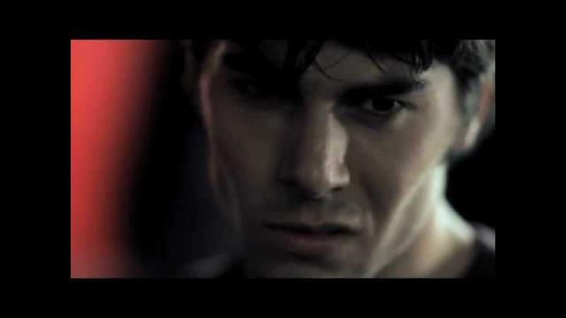 Pendulum Crush Official Video