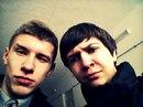 Фотоальбом Александра Арнаутова