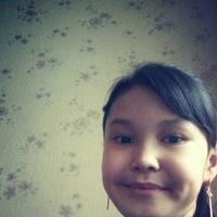 Зарина Жаксылыкова