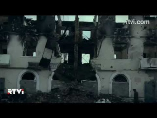 Киев ждет попыток захвата Мариуполя