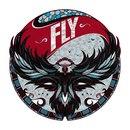 Личный фотоальбом Igor Fly