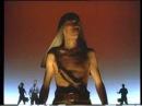 Laibach Geburt einer Nation Opus Dei 1987