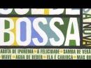 Sol De Bossa bossa nova full album