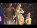 Hatuba-Хатуба. Мега Попурри индийских песен и танца РАНГИЛА