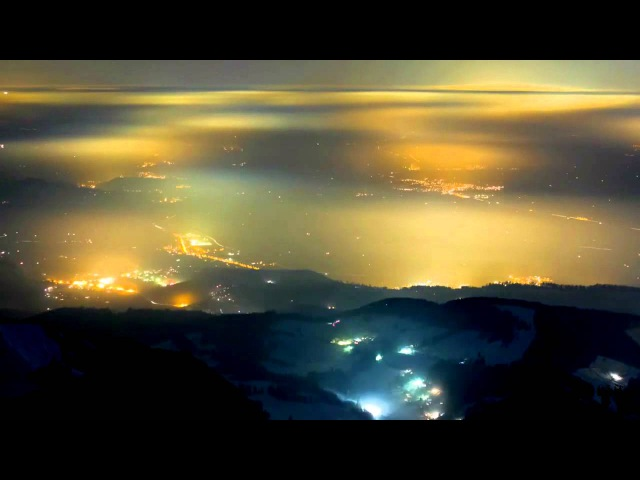 Matt Darey pres. Urban Astronauts feat Kristy Thirsk - Black Flowers (Aurosonic Remix)