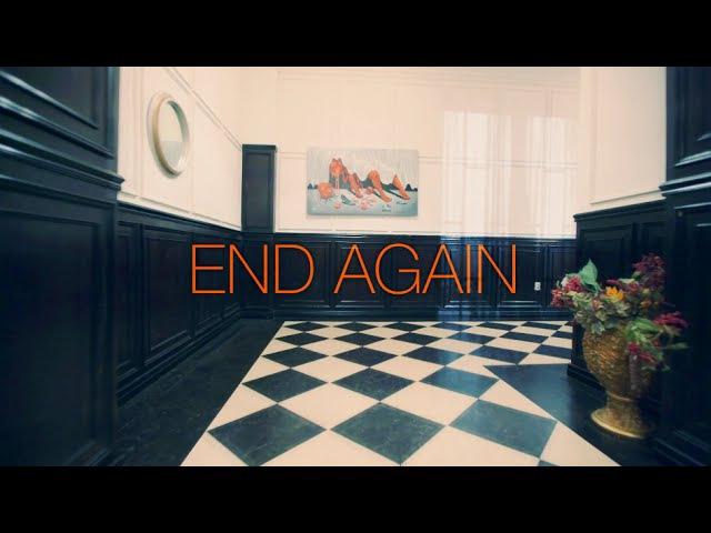 Davink (다빈크) - End Again