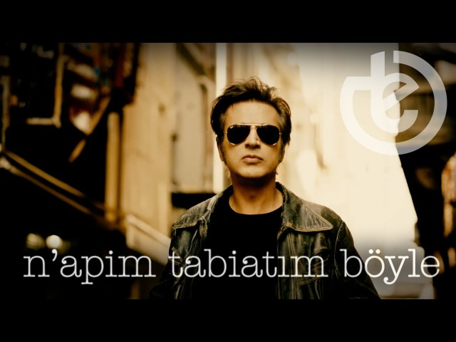Teoman - Napim Tabiatım Böyle - Official Video (2015)
