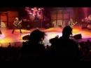 Whitesnake - Don't Break My Heart Again - Live in London 2004