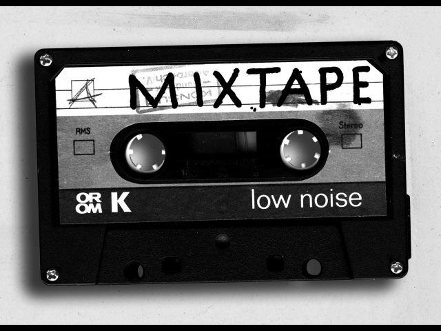 Rafi ki mixtape 015 trip hop instrumental hip hop underground 2015