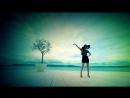 Pamela Ramljak ZAJEDNO SMO NAJBOLJI official video