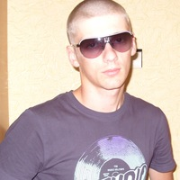 АндрейКорновий