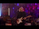 Joe Walsh Funk 49 Guitar Center Sessions on DIRECTV