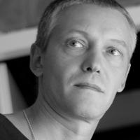 АнтонЯкушев