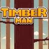 Timberman Cheats