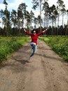 Фотоальбом Евгении Даниловой