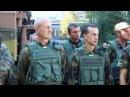 Україна Вижити у вогні Фільм 2 На передовій