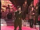 ЛЮБЭ Станция таганская концерт КОМБАТ, 1996