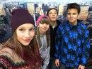 Фотоальбом человека Михаила Орехова