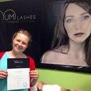 Личный фотоальбом Yumi-Lashes Nastasiya