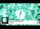 Matt Darey feat Kate Louise Smith See The Sun Original Mix