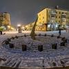 Подслушано в Белгороде;)))