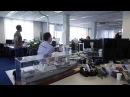 Damen Schelde Naval Shipbuilding Corporate Film