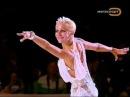Rumba Presentation - Malitowski - Leunis Volkov - Ivanova