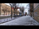 Петрозаводск столица Карелии Petroskoi on Karjalan pääkaupungissa