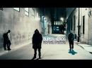 Maxime Gabriel (ft. Rymz Souldia) - Super Héros
