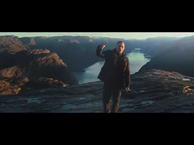 Kontra K - Erfolg ist kein Glück (Official Video)