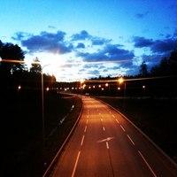 фото из альбома Alisa Jeromane №16