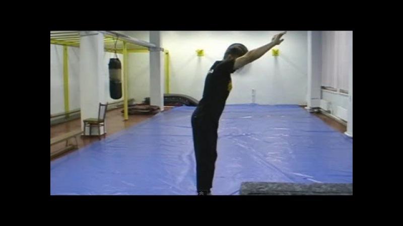 KhimkiQuiz 26 04 19 Вопрос№43 Именно ЭТИ движения отличали старинный итальянский танец сальтарелло относимый за это к категории высоких танцев