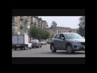 Про аренду автомобилей в Снежинске