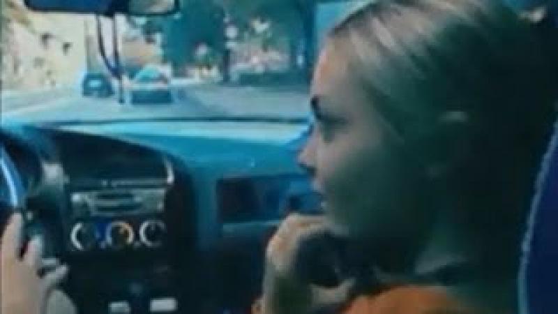 ТНМК Вода official video Свадьба для Барби Т Арнтгольц Д Марьянов