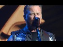 Metallica - Live @ Moscow 27.08.2015 Full Show by SHOCKER 999
