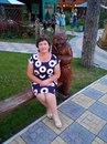 Фотоальбом Нины Чугуновой