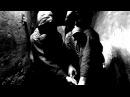 Sekhmet Daath Official Music Video 2015