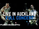 Michael Jackson Live In Auckland 11th November 1996 HIStory Tour Full Concert Unblocked