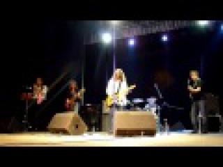 Чиж & Co - Идиллия (live 2011)