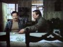 Визит к Минотавру 3 серия 1987 Полная версия