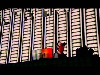 Pet Shop Boys - Pandemonium Tour