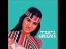 Grazia Rampi Rampi Fortuna Records FTNLP001