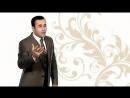 Samir Dergah Lay lay Super Azeri Clip 2011 rejissor Nail Naiboglu