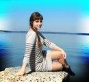 Фотоальбом Евгении Дадаян